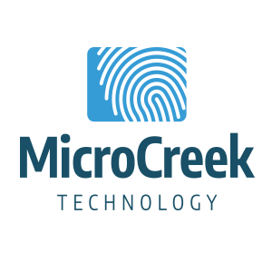 Microcreek