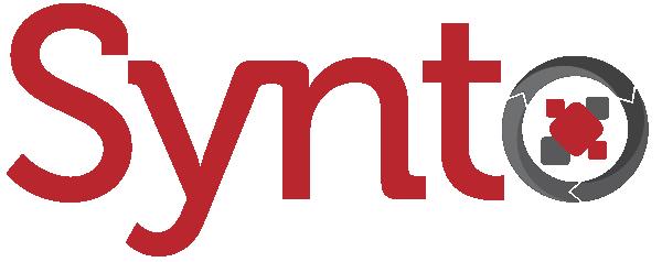 Synto