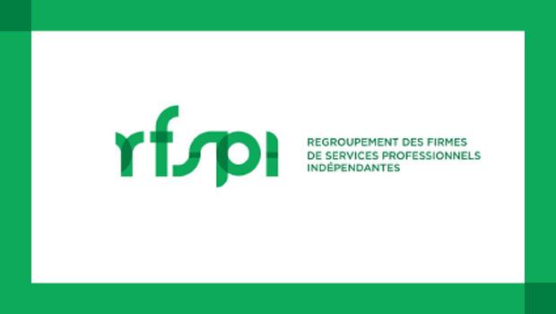 RFSPI